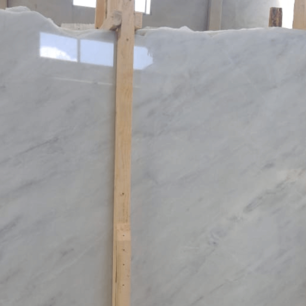 Мрамор ROYAL WHITE MARBLE2