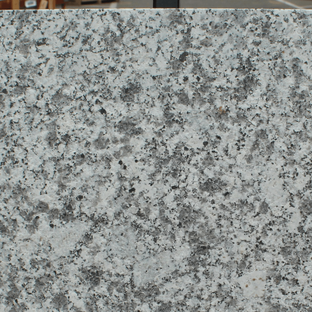 Гранит BELLA WHITE HB1