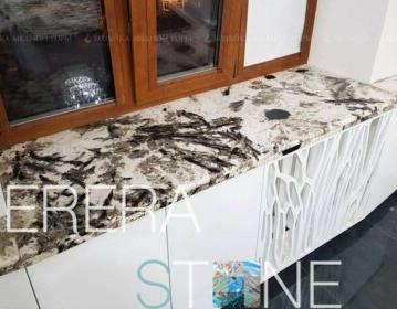 poddokonniki-Granit1-e1628248435776
